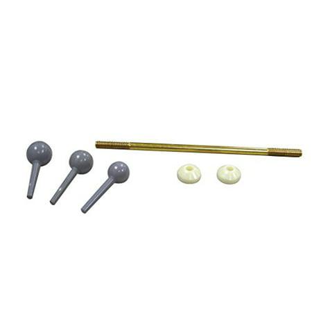 Danco Universal Pop-Up Ball Rod Assembly (Ball Rod Assembly)