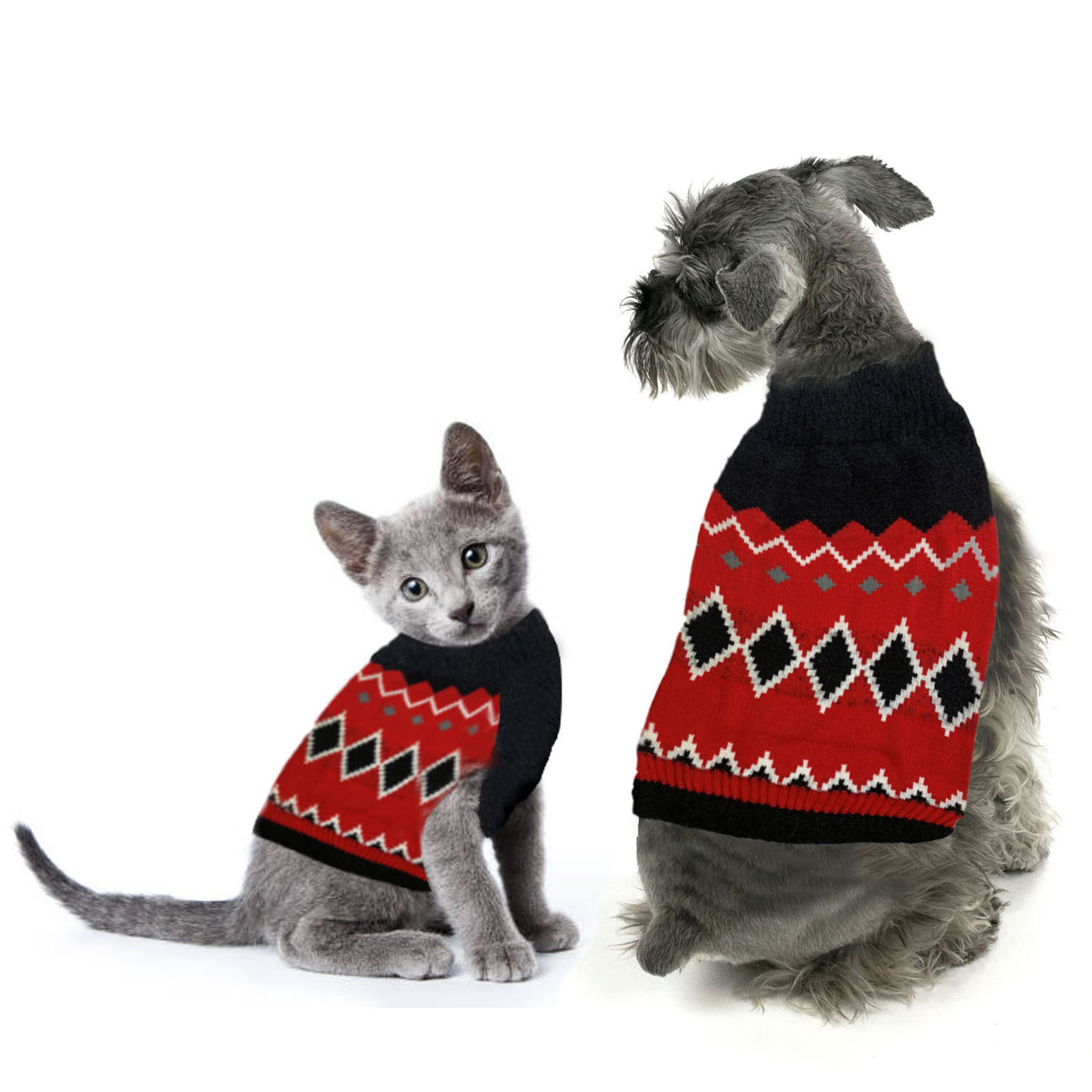Gifts for Pet Lovers & Their Furry Friends