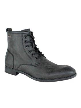 XRAY Men's  Exchange Plain Toe Boot