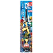 Arm And Hammer Spinbrush Kids Marvel Heroes Toothbrush - 1 Ea, 3 Pack