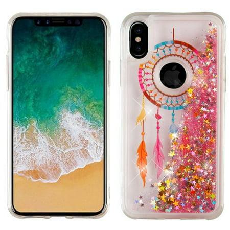48a73c49f7e3 Apple iPhone Xs iPhone X (5.8