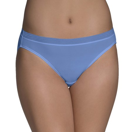 Women's EverLight Assorted Bikini, 6 Pack