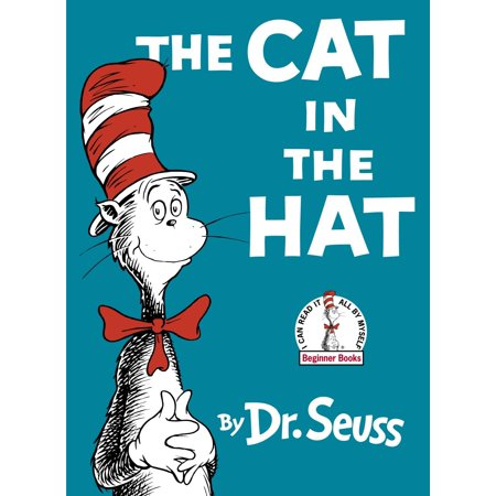 The Cat in the Hat (The Cat In The Hat Part 3)
