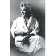 All the Available Light : A Marilyn Monroe Reader
