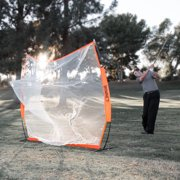 bownet golf net (net only requires 7x7 bm frame)