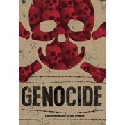 Groundwork Guides: Genocide (Paperback)