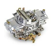 Holley Performance 0-4776SA Carburetor