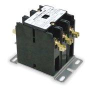 QMARK 5018-0004-100 Relay, 3 Pole, 30 Amp