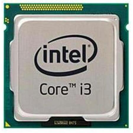 Refurbished Intel SR1PG i3-4150T Processor - 3.0 GHz Speed - LGA 1150 (Best Processor For 1150 Socket)