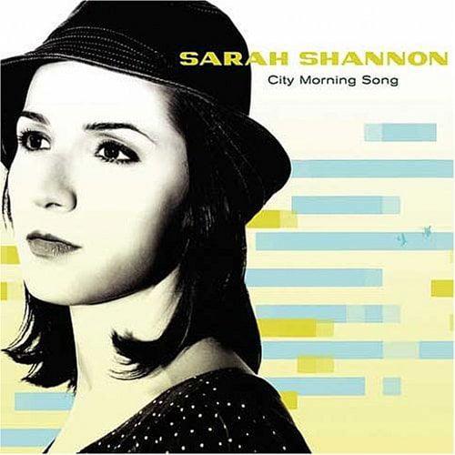 City Morning Song (Dig)