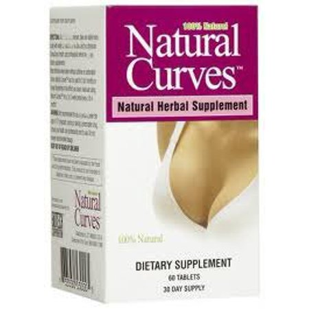 Biotech natural curves reviews