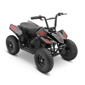 Pulse Performance Scooters ATV Quad 12V Ride On