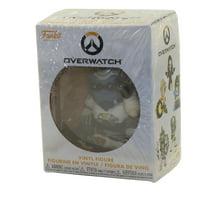 Funko Mini Vinyl Figure - Overwatch S1 - WINSTON