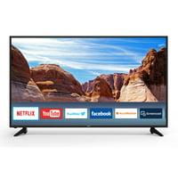 60 Inch TV - Walmart com