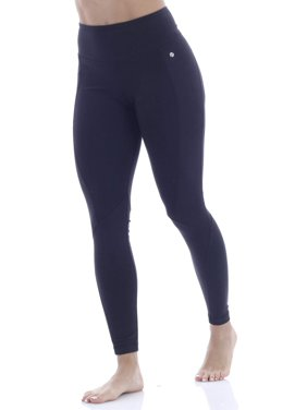 bally women's core active ultimate slimming performance legging