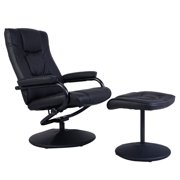 Swivel Recliner Chairs - Reclining swivel chair