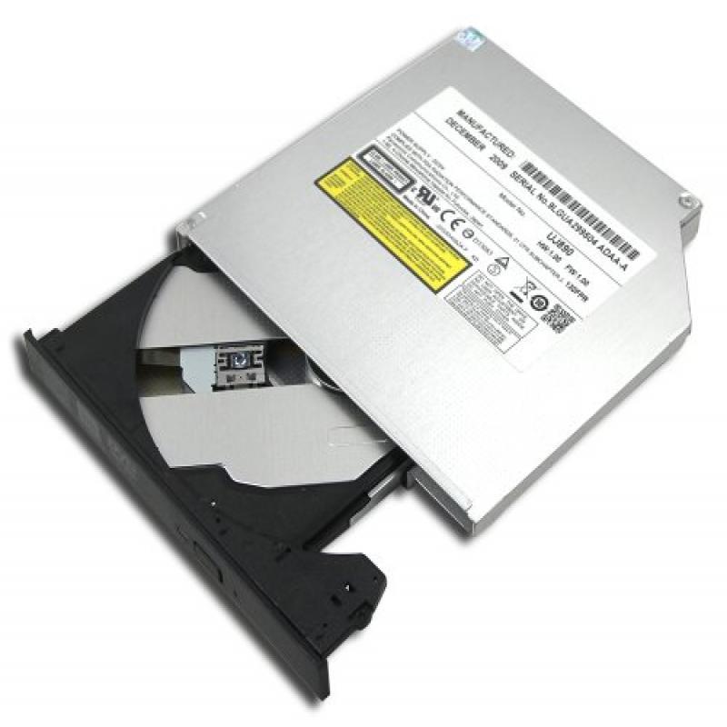 Panasonic Toshiba Satellite C655 A665 L505 C655D L505D No...