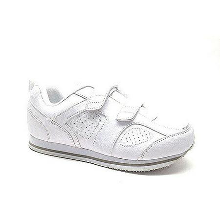 Walmart Womens Shoes Wide Width