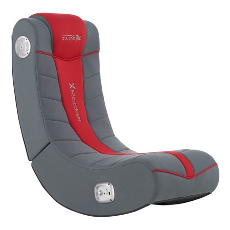 X Rocker Extreme III Gaming Chair Rocker,