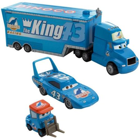 walmart rc cars with 48625131 on Watch also Watch additionally Ride On Kids Toys together with Toy Cars To Drive likewise 311360545.