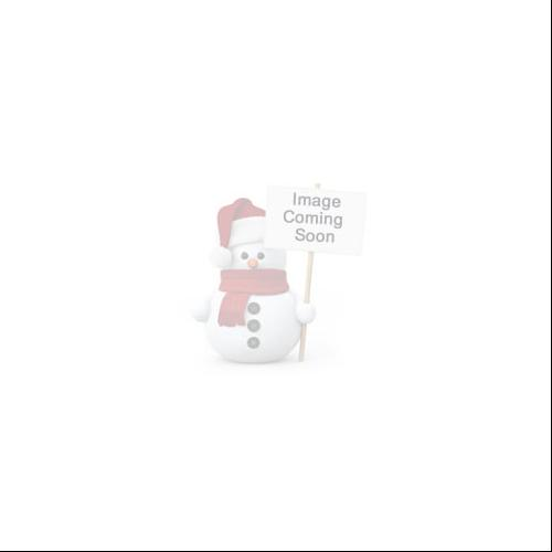 St. Nick's Choice 7.5 Foot Rolling Christmas Tree Storage Bag