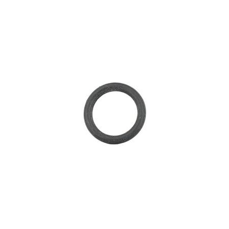 Empire Axe Transfer Tube Piston Lower O-Ring (72399) (Transfer Tube O-ring)
