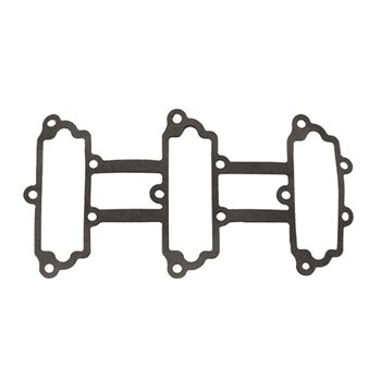 Gasket, Intake Mercury 75-115 DFI Pro #: 9840 X-Ref #: 27