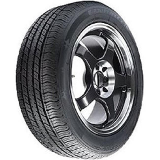 Foreign Tire FTST087U Prometer LL821 All Season Tire - 185-65R14 86H - image 1 of 1