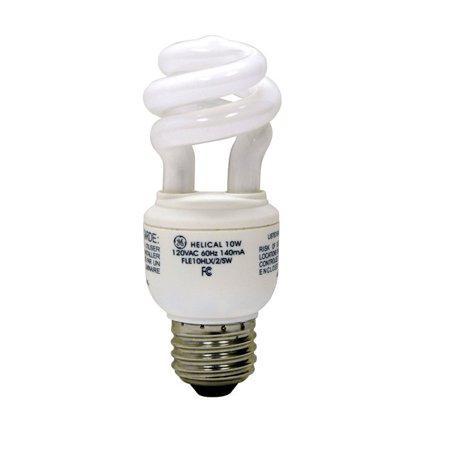 lighting 75405 reveal 10 watt cfl bulb. Black Bedroom Furniture Sets. Home Design Ideas