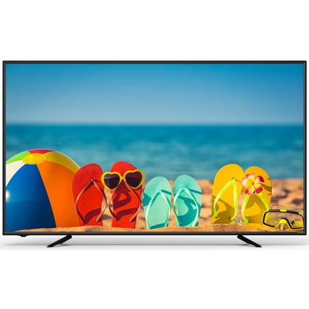 "ATYME 65"" Class 4K Ultra HD (UHD) LED TV"