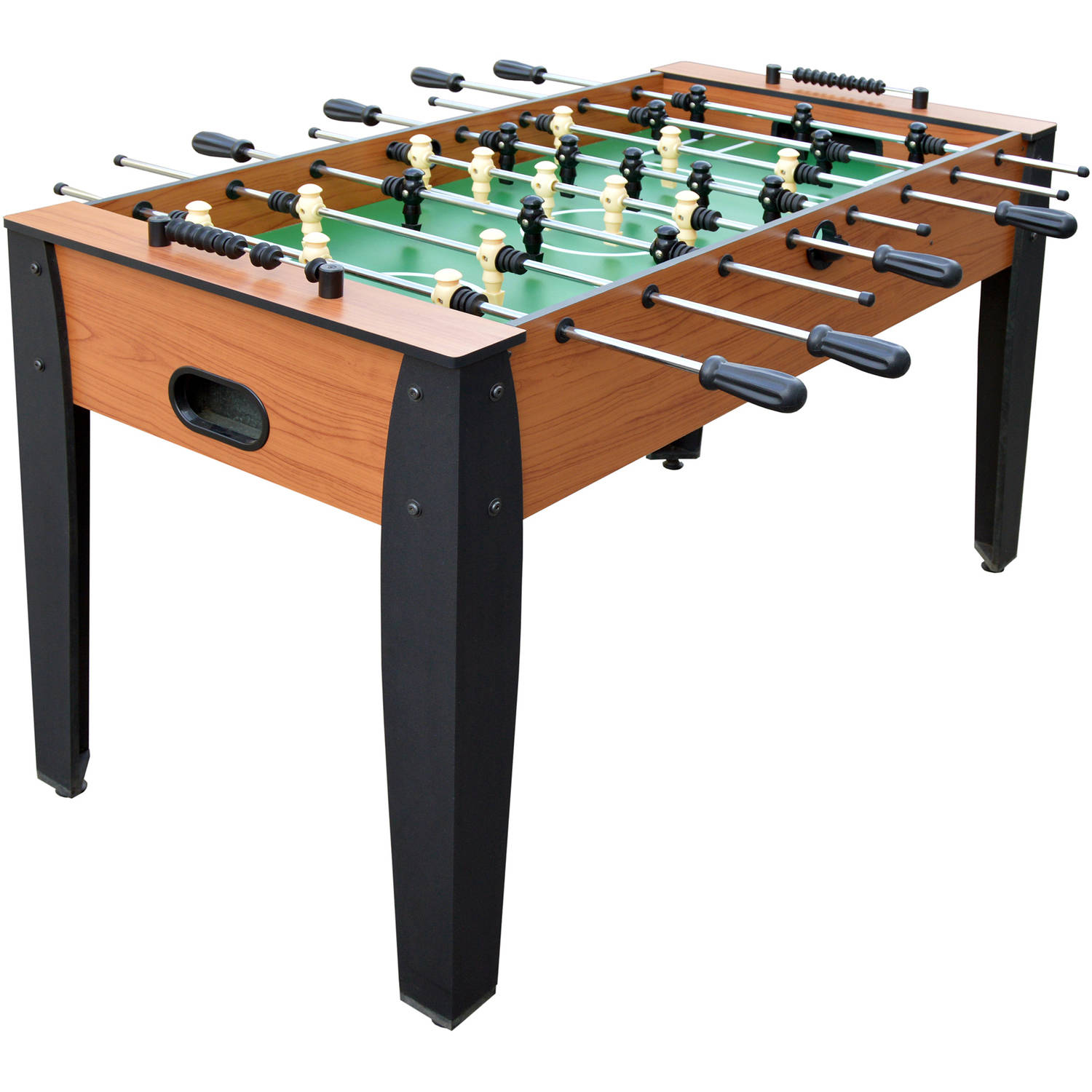 "Hurricane 54"" Foosball Table"