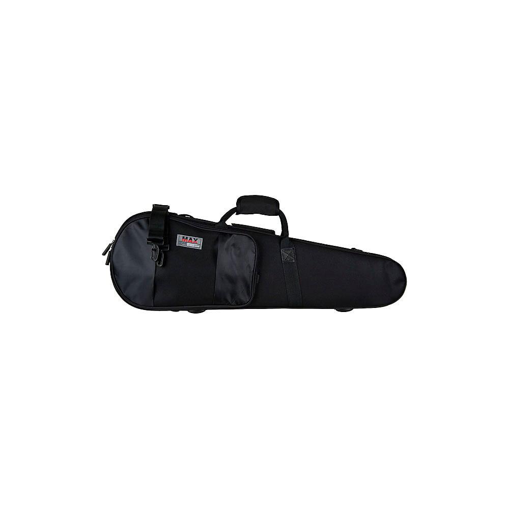 Protec MAX Violin Case 1/4 Size