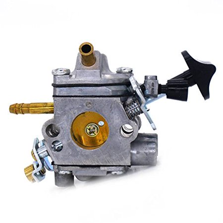 Replacement Carburetor Stihl BR500 BR550 BR600 Zama C1Q-S183 Backpack Blower ()