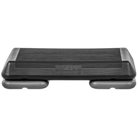 The Step Original Aerobic Platform Home Trainer – Circuit Size