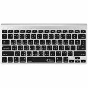 KB Covers Touch Typing Keyboard Cover (Chinese)