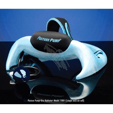 Posture Pump 1100-S Cervical Back Disc Traction - Posture Pump Disc Hydrator