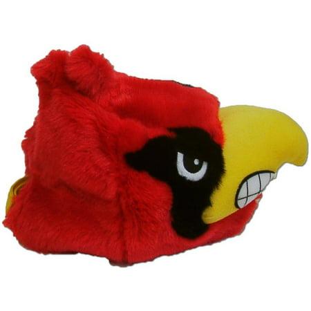 015-49 Louisville Cardinals - Costume Shop Louisville