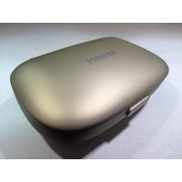 Phonak Venture-style Hearing Aid Case (Small)