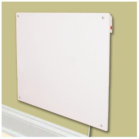 Amaze 250 Watt Standard Wall Mounted Electric Convection ...