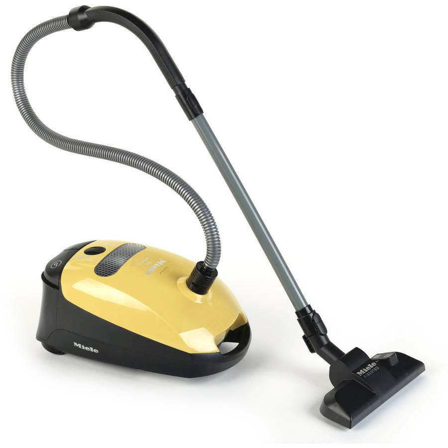 Theo Klein MIELE Toy Vacuum