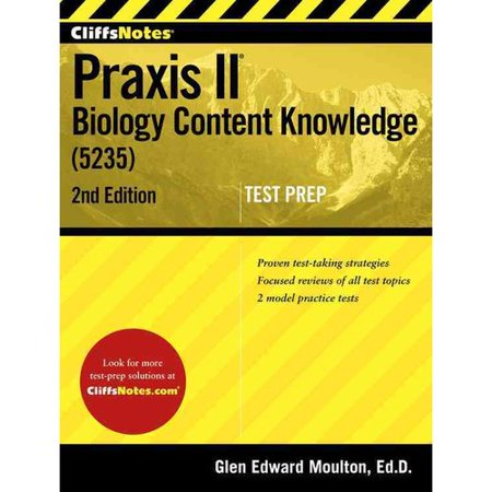 praxis general science content essays Examinations or the appropriate two ets praxis series subject assessment content essays (#30233) 'general science: content essa s (#30433) 'general science (#04.