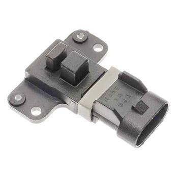 Sensor, Cam Position GM 4.3L 5.0L 5.7L 6.2L w/Flat Dist Cap Pro # 898141 Cross Ref #: 898141 18-7642, 3863130,