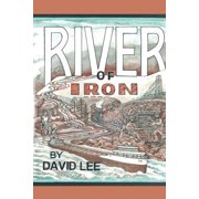 River of Iron (Other)