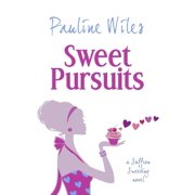 Sweet Pursuits (Paperback)