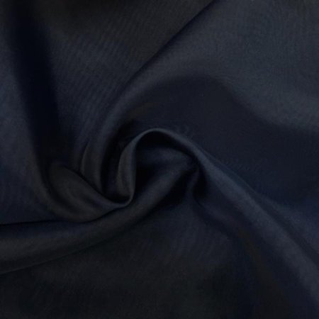 Sheer Voile Fabric 118