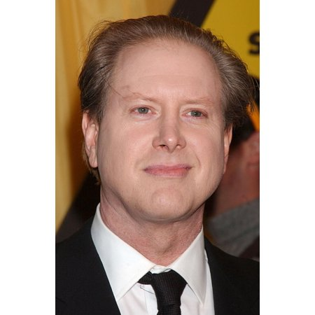 Green Lantern Movie Hector Hammond (Darrell Hammond At Arrivals For Bee Movie Premiere Amc Loews Lincoln Square 13 Cinema New York Ny October 25 2007 Photo By Kristin CallahanEverett Collection)
