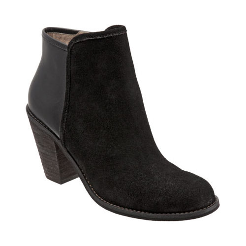 Women's SoftWalk Frontier Boot by