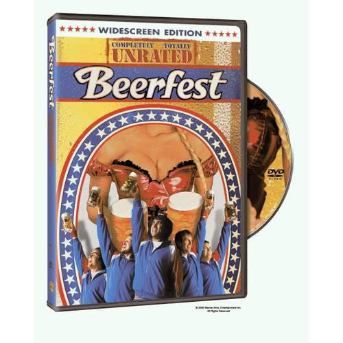 Beerfest (Widescreen)