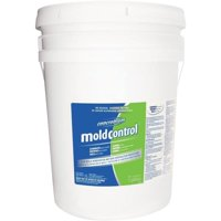 Rust-Oleum 5 Gallon Mold Control 25005CC