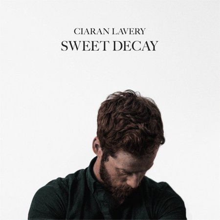 Pak Sweet - Sweet Decay (CD) (Digi-Pak)